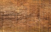 wooden texture background closeup
