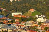 stock photo of duke  - Vilnius - JPG