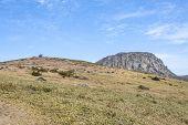 image of plateau  - Landscape of Witse - JPG