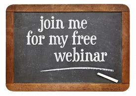 pic of joining  - Join me for my free webinar  - JPG