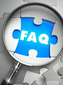 pic of missing  - FAQ  - JPG