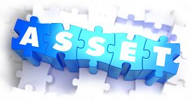 picture of asset  - Asset  - JPG
