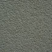 picture of sand gravel  - Gravel wall painted gray as a background texture - JPG