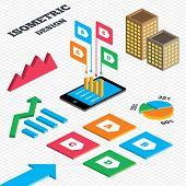 pic of efficiencies  - Isometric design - JPG