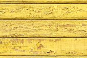 image of fragmentation  - A fragment of an old wooden wall of a house - JPG