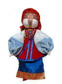 stock photo of oddities  - Ukrainian ancient folklore product  - JPG