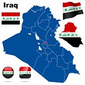 picture of iraq  - Iraq set - JPG