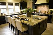 Kitchen 2695