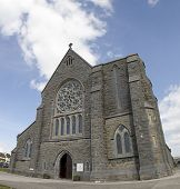 Saint John's Catholic Church Ballybunion