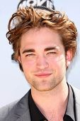 Robert Pattinson  at the 2008 MTV Movie Awards. Gibson Amphitheatre, Universal City, CA. 06-01-08