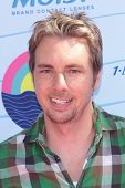 Dax Shepard at the 2012 Teen Choice Awards Arrivals, Gibson Amphitheatre, Universal City, CA 07-22-1