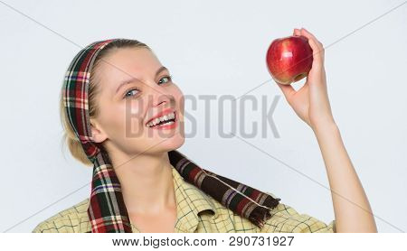 Perfect Apples Health Care And
