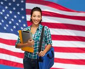 stock photo of citizenship  - education - JPG