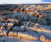 picture of landforms  - Landforms - JPG