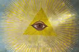 image of freemasons  - All - JPG