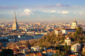 stock photo of turin  - Turin  - JPG