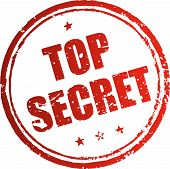 picture of top-secret  - Top secret  - JPG