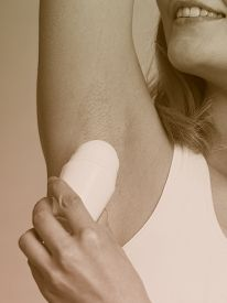 picture of deo  - Daily skin care and hygiene - JPG