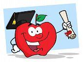 ������, ������: ������������ Apple ������� ������