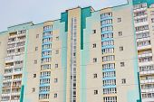 picture of social housing  - Multi - JPG