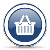 foto of cart  - cart icon shopping cart symbol  - JPG