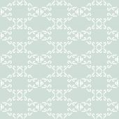 foto of geometric  - Geometric pattern - JPG