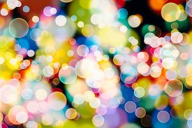 pic of celebrate  - abstract - JPG
