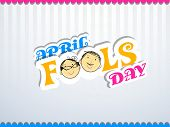 picture of fools  - Happy Fool - JPG