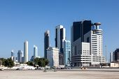 picture of kuwait  - High - JPG