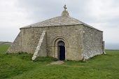 picture of chapels  - St. Aldhelm