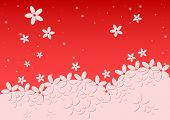 image of kiddie  - Kiddie background for text - JPG