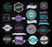 image of free-trade  - Premium Quality Guarantee and sale Labels - JPG