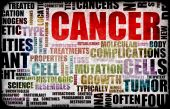 image of leukemia  - Cancer Medical Illness Disease as Concept Art - JPG
