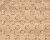 pic of marquetry  - Wood tile - JPG