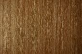 brown wood vinyl wall