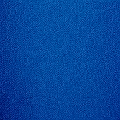 Dark Blue Leather Texture