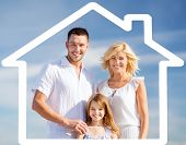 stock photo of household  - home - JPG