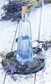 Lavender Bath Additive