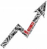 pic of entrepreneurship  - Small business - JPG