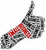 foto of entrepreneurship  - Small business - JPG