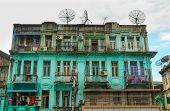 image of yangon  - Yangon Myanmar  - JPG