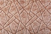 Carpet Texture Background. Carpet Cleaning. Texture Of Carpet Background poster