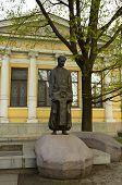 picture of dnepropetrovsk  - Dnepropetrovsk original name Ekaterinoslav  - JPG