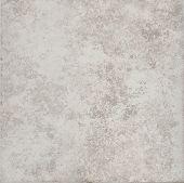 pic of ceramic tile  - Rustic ceramic tile background in warm gray - JPG