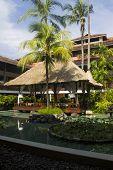 picture of dua  - Five stars luxury hotel inside - JPG
