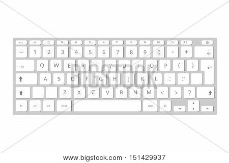 P186349P together with The Pantech Elvis furthermore Alt as well  on portable qwerty keyboard