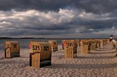 stock photo of labo  - Laboe  - JPG