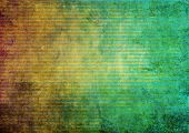 grunge textured abstract background