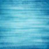 stock photo of titanium  - Blue and Grey Titanium speed line Background - JPG