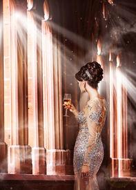 foto of pompous  - Luxury - JPG